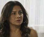 'Verão 90': Dira Paes é Janaína | TV Globo
