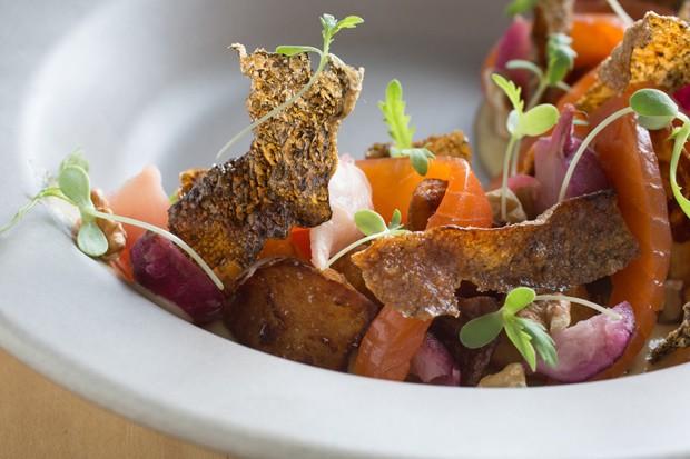 32 Melhores Restaurantes em São Francisco (Foto: Eric Wolfinger)