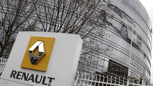 Fca verso l'intesa con Renault-Nissan - Ultima Ora