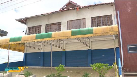 Acusado de matar PM a tiros em loja de pesca em Pinhais é julgado