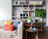 10 dicas para redecorar a casa com móveis e objetos que você já tem