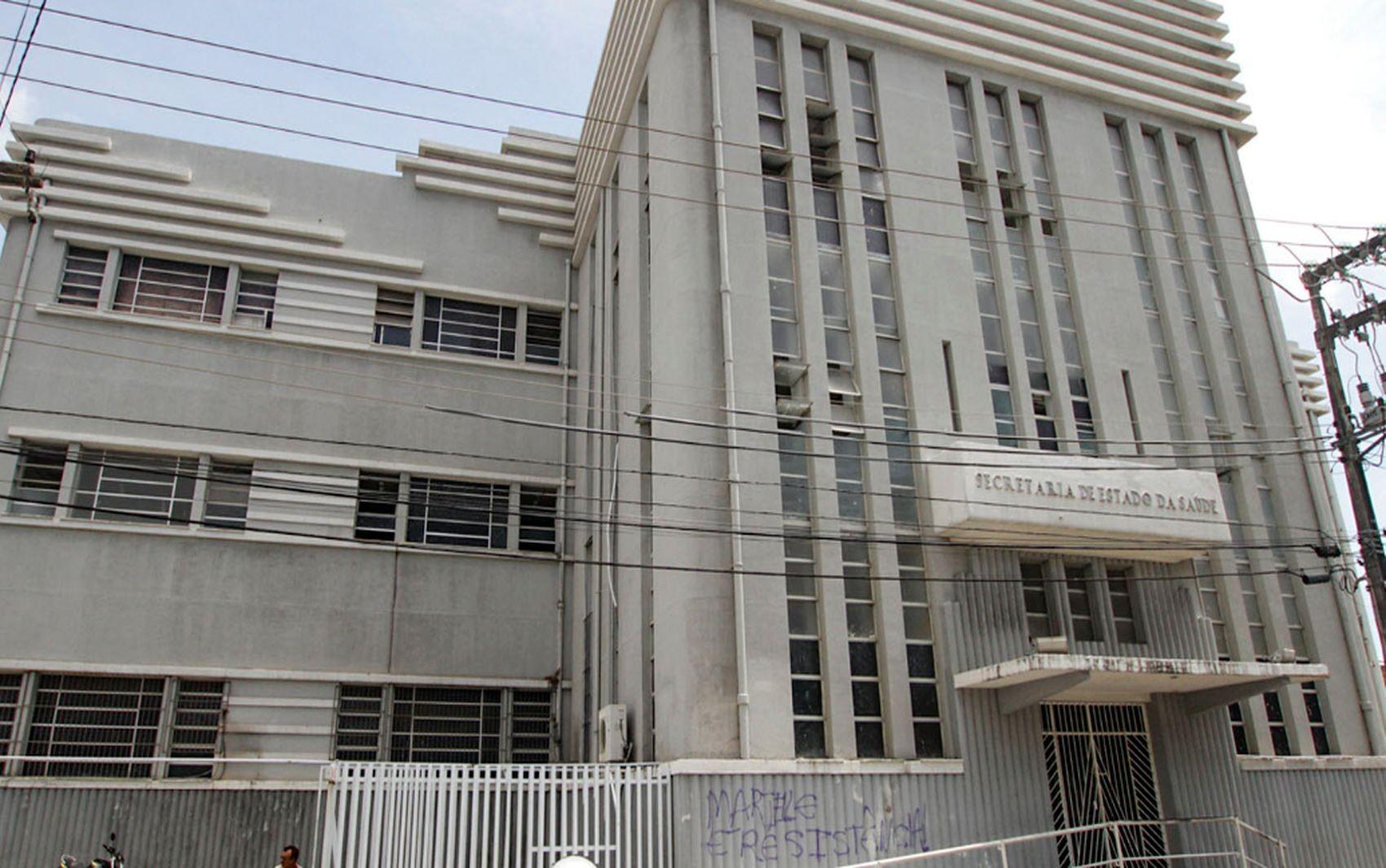 SergipePrevidência vai funcionar em novo endereço a partir do dia 30 de setembro - Notícias - Plantão Diário