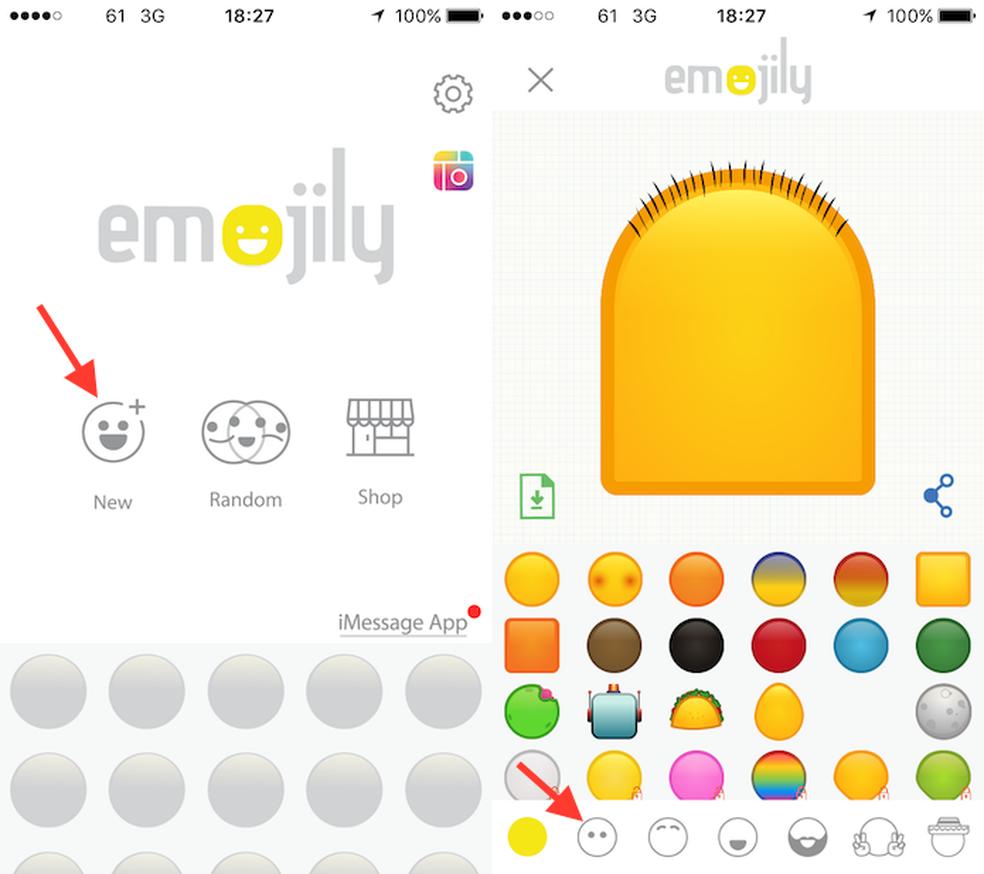 Image result for emojily