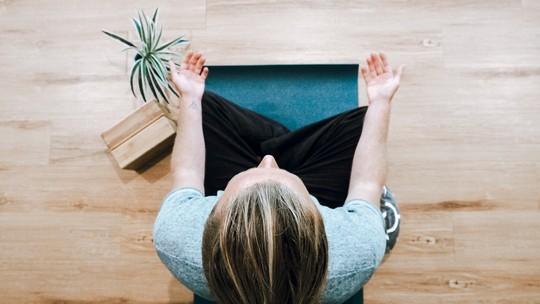 Sete dicas para manter a saúde mental na quarentena