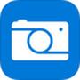 Câmera Microsoft Xis