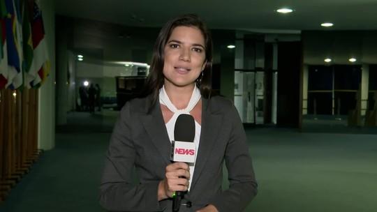 Bolsonaro sanciona lei que permitirá mudança em contrato de empresas da telefonia fixa