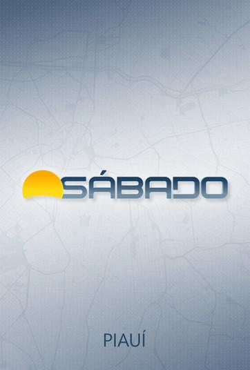 Bom Dia Sábado - TV Clube