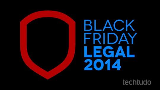 Black Friday: 5 sites que ajudam a encontrar os melhores descontos
