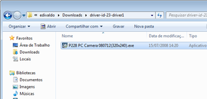 Como instalar uma webcam no Windows 7 | Dicas e Tutoriais
