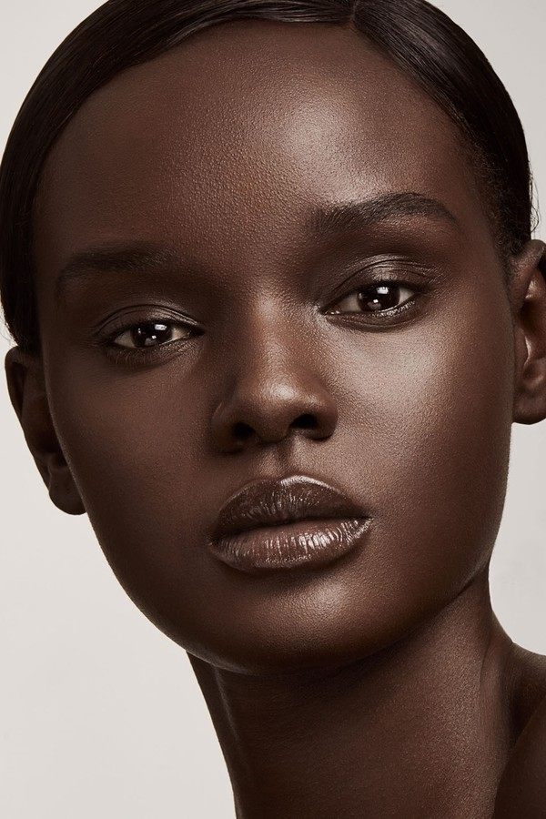Novidades para pele negra (Foto: Reprodução Instagram)