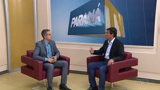 Marcelo Belinati (PP) pretende unir Londrina quando assumir prefeitura