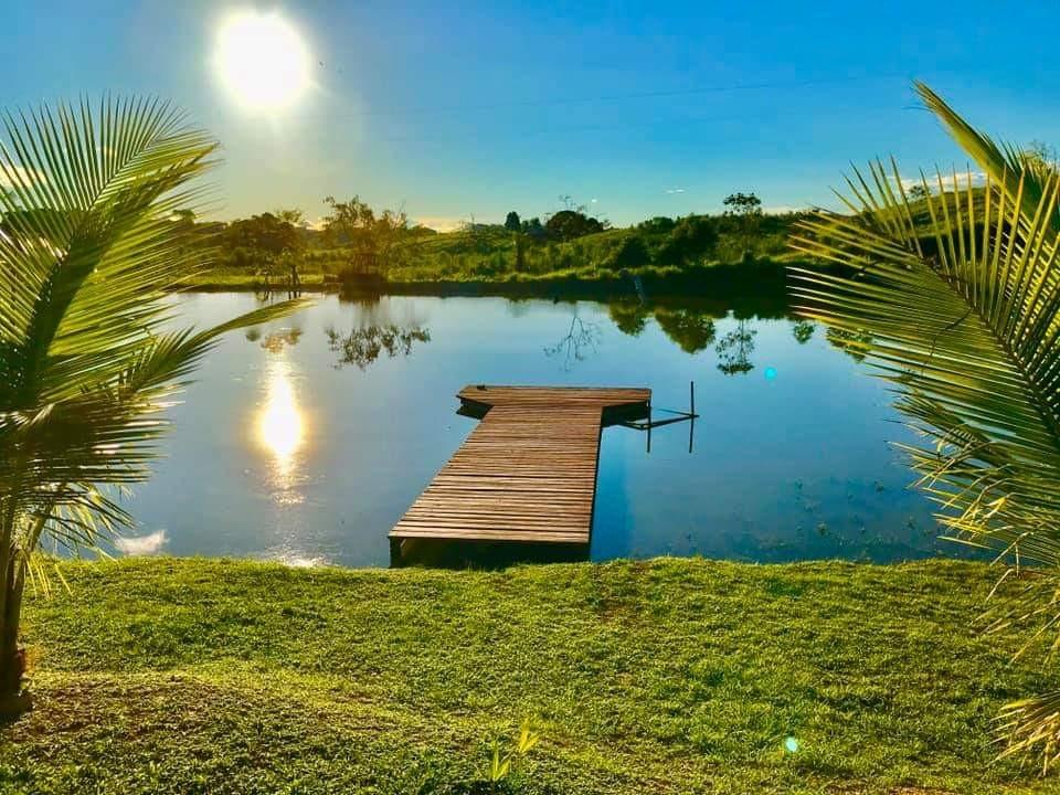 Sipam prevê sábado (15) com sol forte e muito calor em todo o Acre