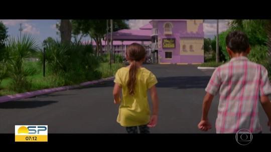 'Projeto Flórida', 'Operação Red Sparrow' e 'A maldição da casa Winchester' chegam aos cinemas; G1 comenta em VÍDEO