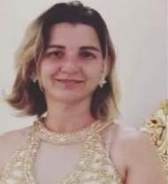 Polícia faz buscas na casa de namorado de mulher que está desaparecida há 5 meses em MT