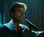 Emilio Dantas é Beto Falcão em 'Segundo Sol' | Reprodução