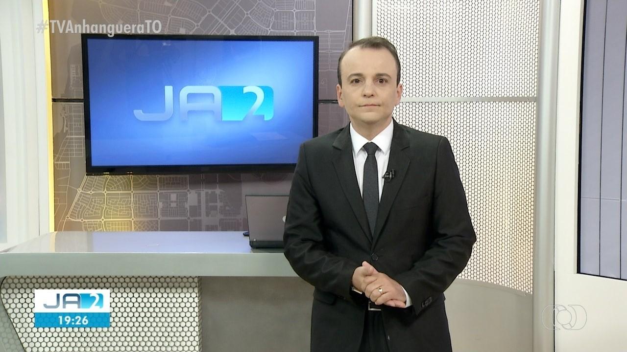 Entrega expressa da DHL no Brasil vai dobrar até 2023, diz executivo - Notícias - Plantão Diário