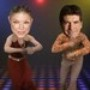 JibJab - Starring You! Dance!