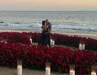 Casamento à vista! Veja famosas que ficaram noivas no último mês