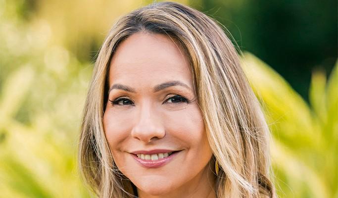 Espontaneidade fez de Maria Beltrão a 'rainha do improviso' na GloboNews