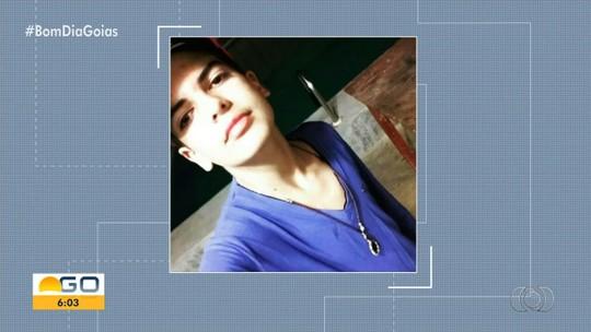 Adolescente é morto a facadas em festa de escola, em Goianésia