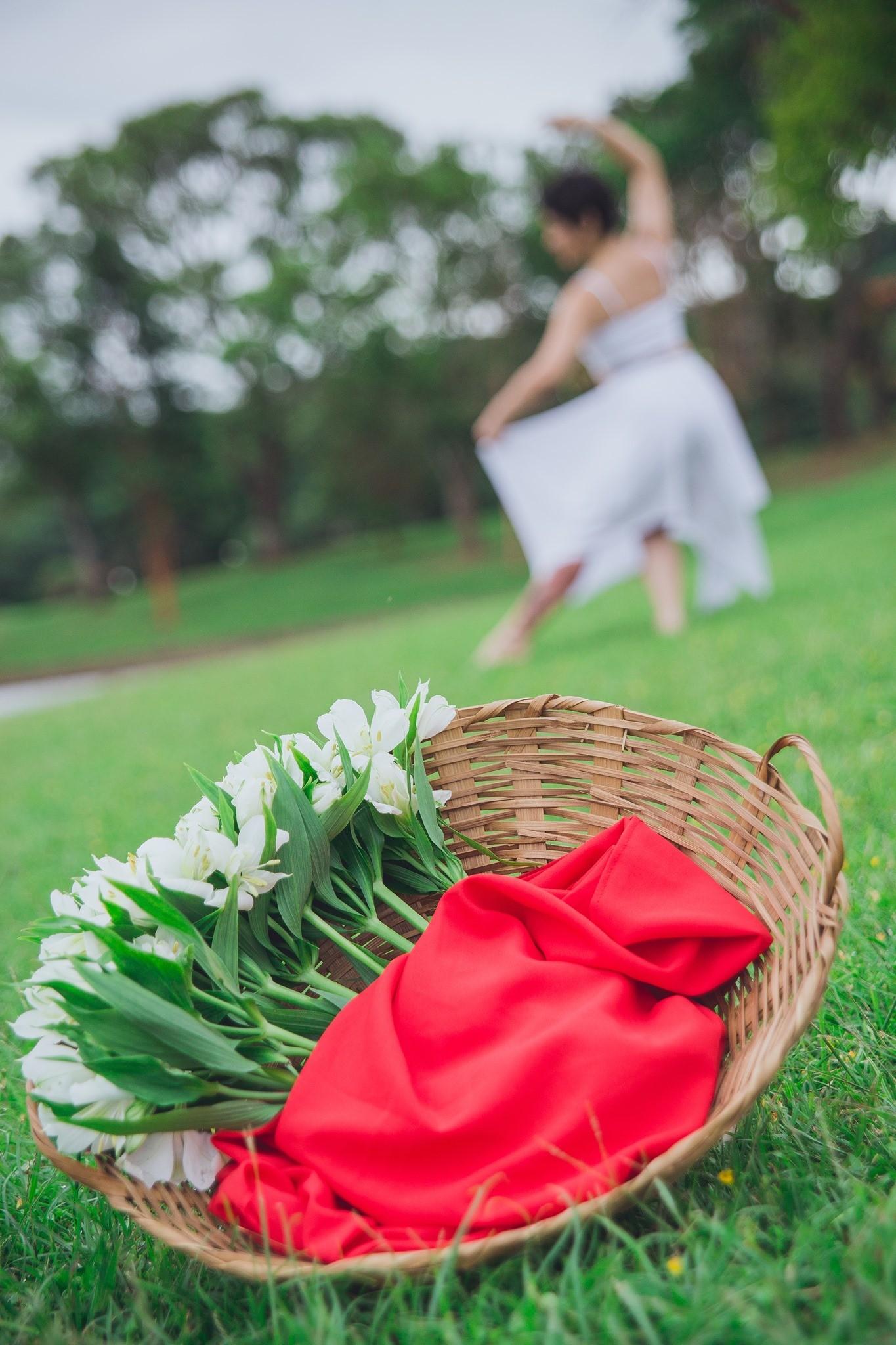 Projeto de Hortolândia transforma histórias de amor em coreografias; veja como participar