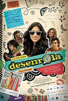 filme Desenrola
