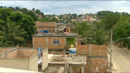 Japeri tem pior desempenho em pesquisa sobre qualidade de vida no estado do Rio