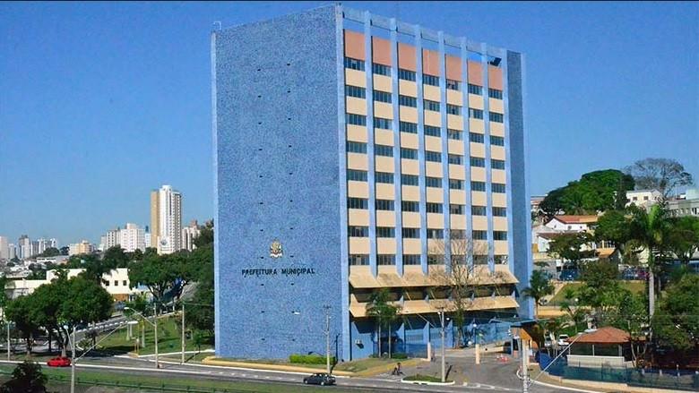São José vai ao STF contra decisão do TJ-SP que suspendeu decreto de reabertura do comércio