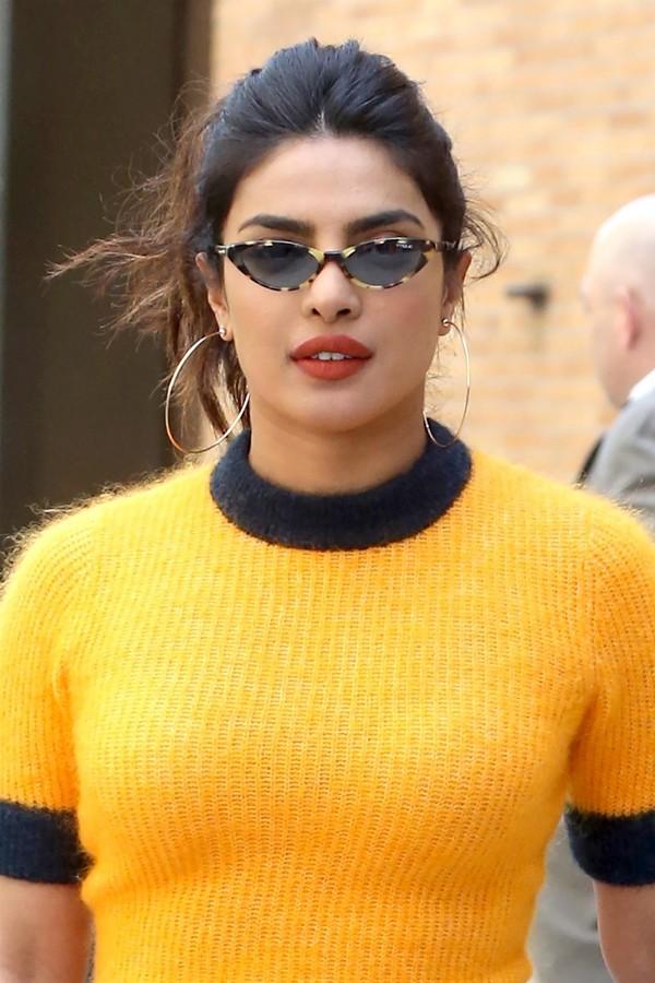 Priyanka Chopra (Foto: AKM-GSI)