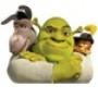 Proteção de Tela: Final Shrek