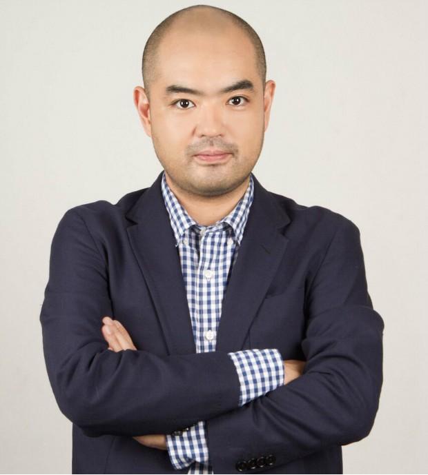 Humberto Matsuda, sócio-gestor da Performa Investimentos (Foto: Divulgação)