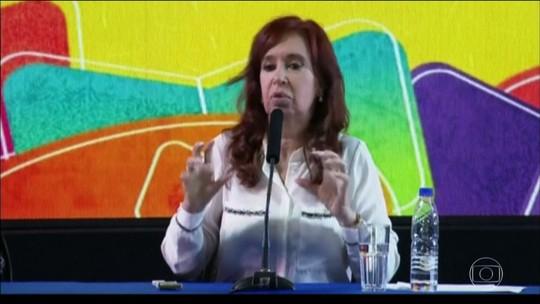 Candidatos apoiados por Macri já perderam as eleições em 5 províncias na Argentina