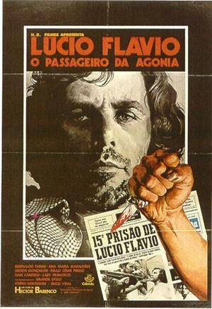 12ª Mostra Cinema e Direitos Humanos; veja os filmes em exibição nesta quinta-feira, 13 - Noticias