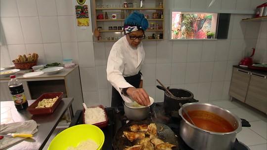 Agência impulsiona pequenos negócios em bairro pobre de São Paulo