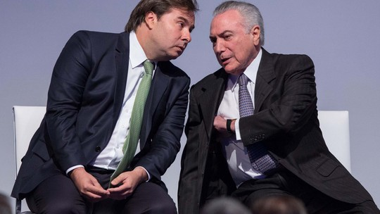 Foto: (Paulo Lopes/Futura Press/Estadão Conteúdo)