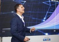 IBM anuncia o primeiro computador quântico comercial