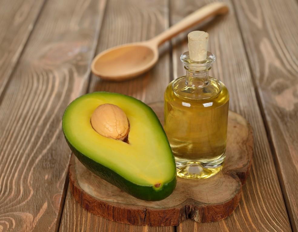 Abacate é bom para manter os níveis do colesterol (Foto: iStock Getty Images)