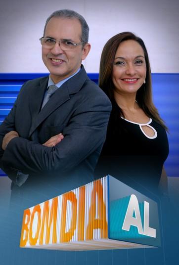 Bom Dia Alagoas