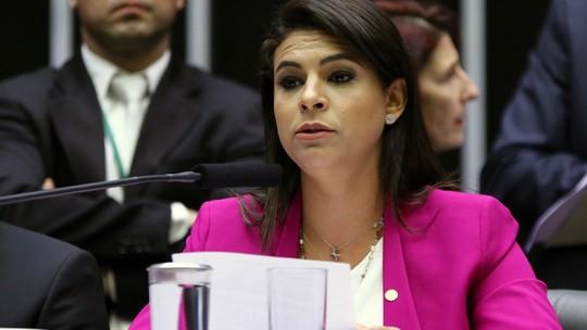 Foto: (Gilmar Felix/Câmara dos Deputados)