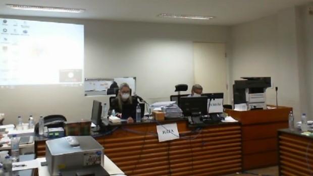 Confira o resumo do que foi notícia no g1 Piauí nesta sexta-feira, 24 de setembro