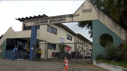 Operação apura supostas irregularidades em aplicação de recursos federais para o transporte de estudantes