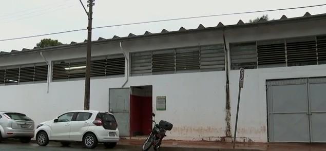 Ribeirão Preto acolhe 161 moradores em situação de rua após temperatura despencar
