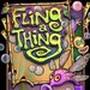 Fling a Thing