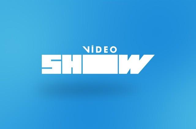 Logo 'Video Show' (Foto: TV Globo)