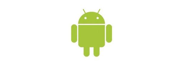 Nos celulares Android (Foto:  )