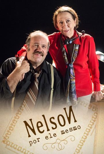 Nelson - Por Ele Mesmo