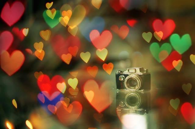 Blipfoto agora é parte da Polaroid; app é relançado com funções e visual novos (Foto: Reprodução/Blipfoto)