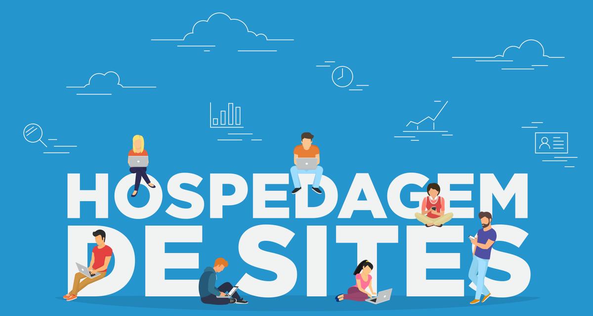 Como encontrar a melhor hospedagem de sites para você   Internet   TechTudo