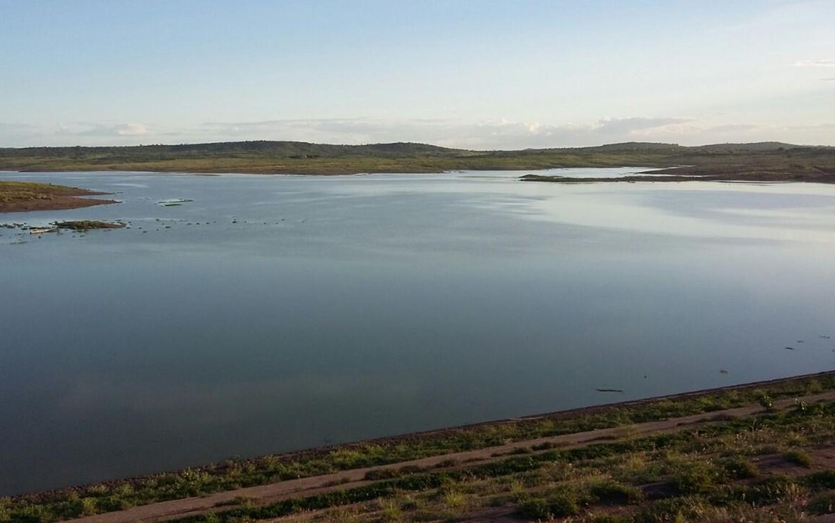 MPF recomenda fiscalizações em barragens que vão receber águas do São Francisco na PB