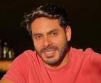 Rodolffo, ex-participante do 'bbb' 21 | Reprodução
